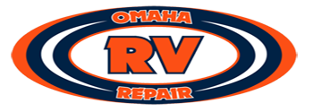 Omaha RV Repair